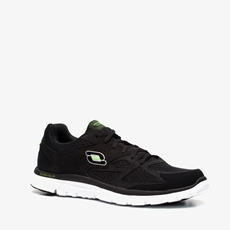 Skechers Flex Appeal sneakers