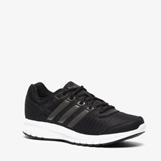 Adidas Duramo Lite heren running sneakers
