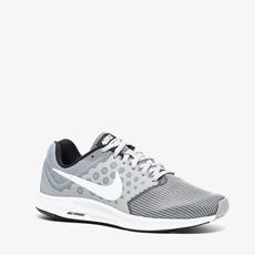 Nike downshifter 7 heren running sneakers