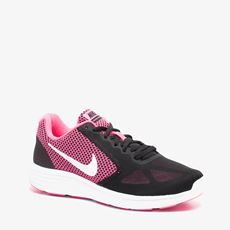 Nike Revolution 3 dames sneakers