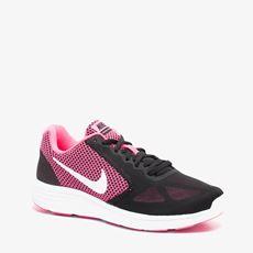Nike Revolution 3 dames sneakers