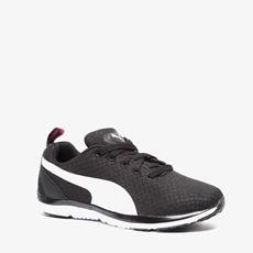 Puma Flex XT dames fitness schoenen