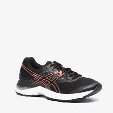 Asics Gel-Pulse 9 dames hardloopschoenen