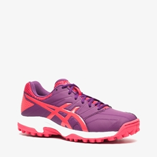 Asics Gel-Lethal MP 7 dames hockeyschoenen