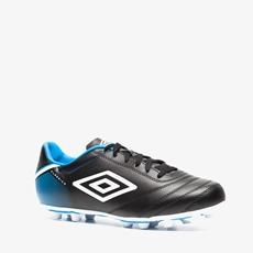 Umbro Classico V heren voetbalschoenen