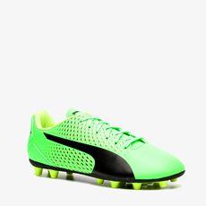 Puma Adreno III heren voetbalschoenen