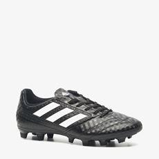 Adidas Ace 17.4 FGX heren voetbalschoenen
