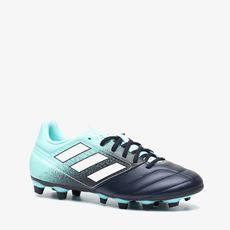 Adidas Ace 17.4 FxG heren voetbalschoenen