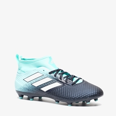 Adidas Ace 17.3 FG heren voetbalschoenen