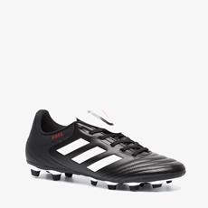 Adidas Copa 17.4 FxG heren voetbalschoenen