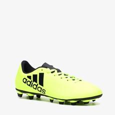 Adidas 17.4 FxG heren voetbalschoenen