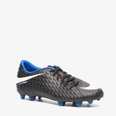 Nike Hypervenom Phade III heren voetbalschoenen FG