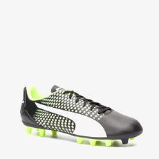Puma Adreno III heren voetbalschoenen FG