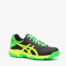 Asics Gel-Lethal MP 7 heren hockeyschoenen