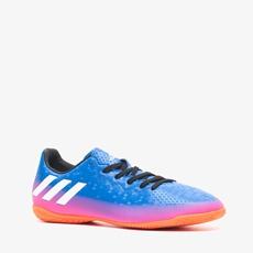 Adidas Messi 16.4 heren zaalschoenen