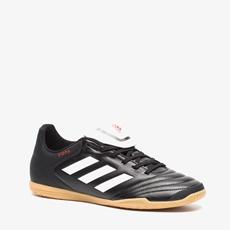 Adidas COPA 17.4 IN heren zaalschoenen