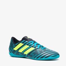 Adidas Nemeziz 17.4 IN zaalschoenen