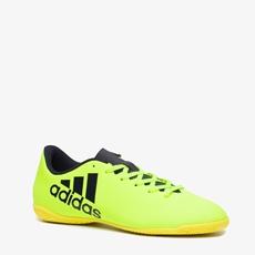 Adidas X 17.4 IN heren zaalschoenen