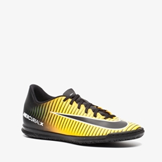 Nike Mercurial Vortex III heren zaalschoenen IC