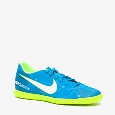 Nike Mercurial Vortex III heren zaalschoenen