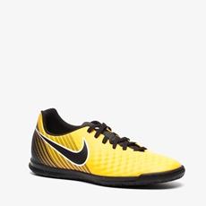Nike Magista Ola heren zaalschoenen IC