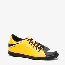 Nike Hypervenom Phade 3 heren zaalschoenen