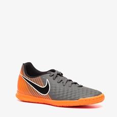 Nike Magista Obra II heren zaalschoenen IC
