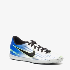 Nike Mercurialx Voretx III Neymar zaalschoenen IC