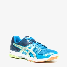 Asics Gel-Rocket 7 heren zaalschoenen
