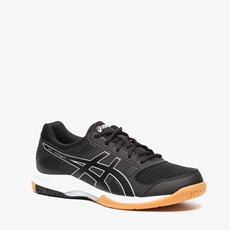 Asics Gel-Rocket 8 heren zaalschoenen