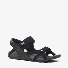 Hi-Tec Laguna heren sandalen