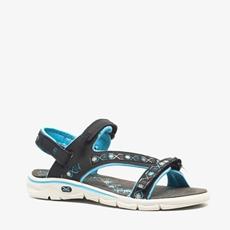 Hi-Tec Soul Riderz dames sandalen