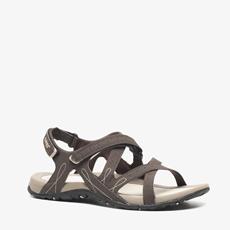 Hi-Tec Waimea Falls dames sandalen