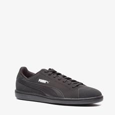 Puma Smash Buck heren sneakers