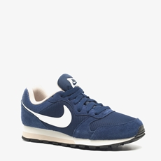 Nike MD Runner 2 dames sneakers
