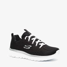 Skechers Graceful Get Connected dames sneakers
