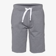 Unsigned heren sweat short