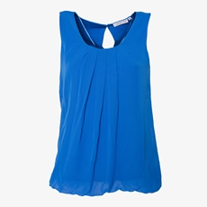 Jazlyn dames top
