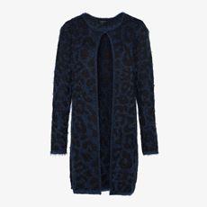 Jazly dames vest