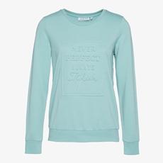 Jazlyn dames sweater