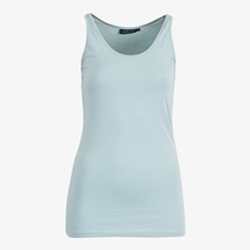 Scapino dames singlet