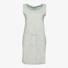 Jazlyn dames sweat jurk