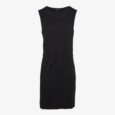 Jazlyn dames zomer jurk