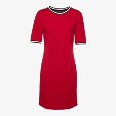 Jazlyn dames jurk