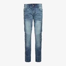 Oiboi jongens skinny fit jeans