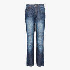 Oiboi jongens regular fit jeans