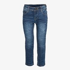 Oiboi jongens regular fit stretch jeans
