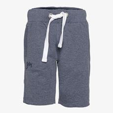Oiboi jongens short