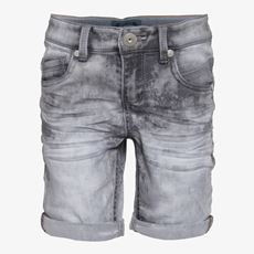Oiboi jongens denim short