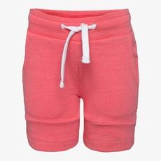 Oiboi jongens korte broek